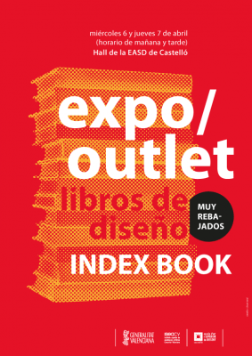 Cartel Outlet Index Book 2016