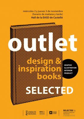 Cartel Outlet Index Book 2015